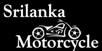 Sri Lanka Motorcycle