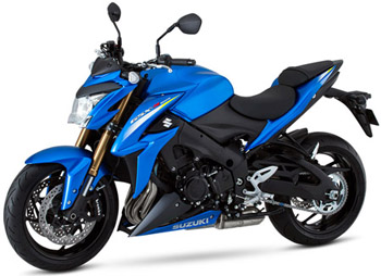 Motorcycle News  Motorcycle videos and pictures