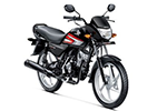 Honda CD Dream 110